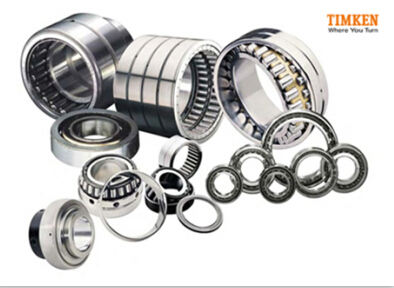 timken-bearing-products