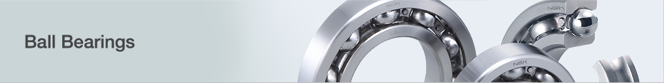 en_products_ballbearings_header_slice