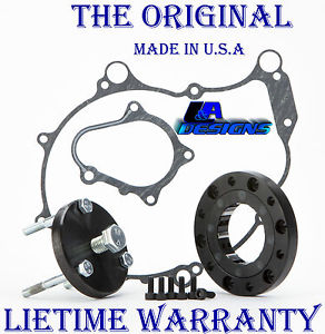 L-amp-A-Designs-2002-SuperDuty-Raptor-660-One-Way-Starter-Clutch-bearing-w-puller