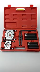 HEAVY-DUTY-BEARING-SEPERATOR-amp-PULLER-KIT-2-IN-1-KIT-TRADE-QUALITY